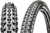 Покрышка 29x2.10 Maxxis Crossmark 120 TPI Folding Single (TB96698500)