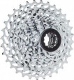 Кассета SRAM PG-970 11-26 9 sp for Downhill