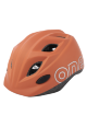 BOBIKE Helmet Bobike One Plus S - Chocolate Brown велошлем детский