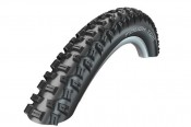 Покрышка 27.5x2.25 650B (57-584) Schwalbe TOUGH TOM K-Guard Active B/B-SK HS411 SBC 50EPI